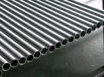 Tubulação de aço sem emenda EN10216-2 para o uso do condensador