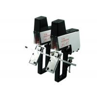 China Saddle 30 Sheets Heavy Duty Saddle Staplers Electronic For Paper on sale