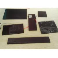 Super Thin Custom Solar Panels , Small Solar Panel Kits 100mm 110mm 288mm 293mm