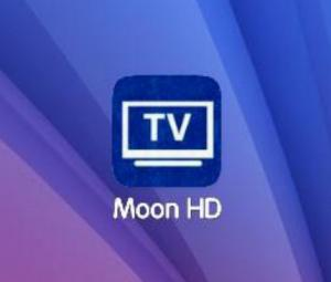 China Axia tv/Moon tv apk Malaysia iptv apk work very stable free test 2 days wholesale