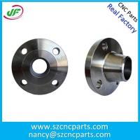Metal Part / CNC Precision Machining Parts / Machinery Parts / Machine Parts / Turned Part