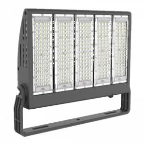 China 500w Industrial High Power Led Flood Lights Outdoor Die Cast  Aluminum on sale