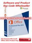 マイクロソフト・オフィス主2013年のプロダクトは最もよく2013 FPPのキー1のPCとオフィスの専門家を活動化させます