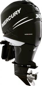 China Mercury 300CL-Verado Outboard Motor on sale