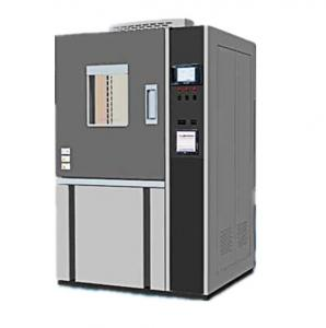 China Universal Environmental Testing Machine With Over Temperature Protection Device on sale