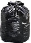 プラスチックごみ袋/Degradable ごみ袋