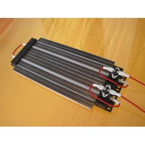 China High quality PTC heating element for Air Heater appliance on sale