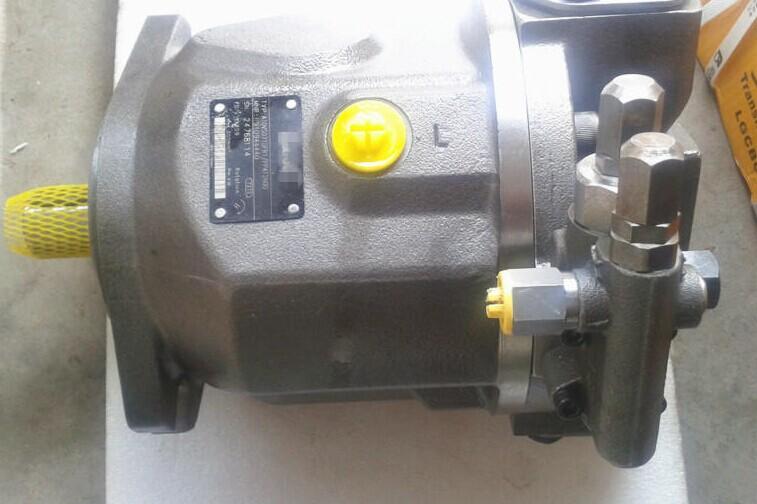 用手盘动电动机和液压泵之间的联轴器,很难转动怎么回事图片