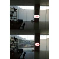 switchable glass manufacturers, pdlc film suppliers, switchable glass window, switchable glass, Switchable Glass Walls