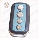 China Remote Key Fob for Garage Door,Window wholesale