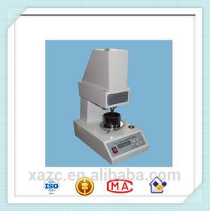 China C007 Digital Soil Liquid Plastic Limit Penetrometer on sale