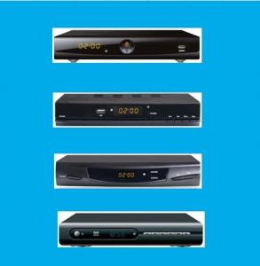 China ATSC digital tv receiver on sale