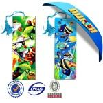 China 3D Bookmark on sale
