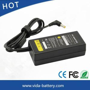 China New Laptop Charger AC Adapter  for ASUS  PA-1650-78 19V 3.42A  65WPower Supply on sale