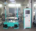 Mechanical Shock Test Machine with 100kg Payload, Shock Test System Meet MIL- STD -810F