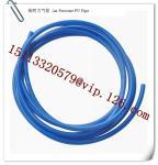 China Plastics Auxiliary Machinery's Air Pressure PU Pipe Supplier