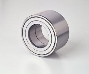 Quality Hyundai Wheel bearings DAC44840042 for sale