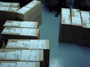 China C3kx-nm-1g C3kx-nm-10g Vs-S720-10g-3cxl Hwic-2ce1t1-pri on sale