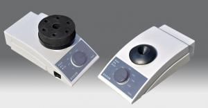 China Mini Life Science Lab Equipment Little Volume Shaker Vortexer Mixer on sale