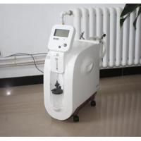 intraceuticals portable hyperbaric oxygen injection water jet peel works herbal facial mud masks machine