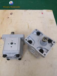 China FORD , NEW HOLLAND , FIAT  5179722 ,  5129481  Tractor Pump  C25 on sale