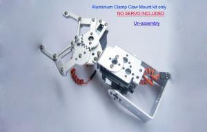 robot arm kit - robot arm kit for sale