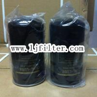 OIL FILTER FOR THERMO KING 11-9182