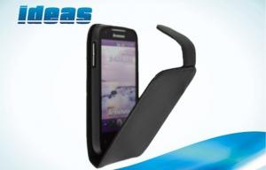 China Black Lenovo A750 Cell Phone Pouch on sale