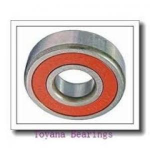 China NSK 608z Bearing on sale