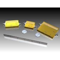 TDD-1835-1High Voltage Power Low Noise Amplifier  Microwave Power Amplifier