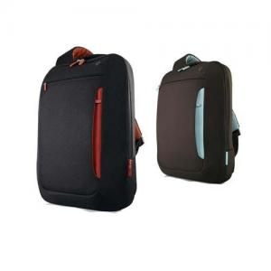 China high-class  laptop backpacks bag on sale