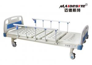 Patient Caring Electric Beds For Disabled Adjustable Hospital Bed