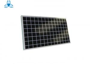 China Active Carbon Industrial Air Purifier Pre Filter on sale