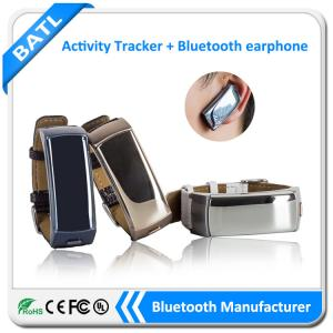 China BATL B6 noise cancelling Bluetooth Dialing Wireless Headset on sale