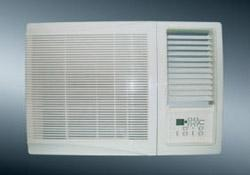China LG brand window air conditioner on sale