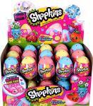 Estación 4 de Shopkins - huevo de la sorpresa: Caja de 30 huevos