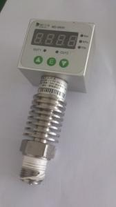 China High temperature pressure switch  HPC-1000 on sale