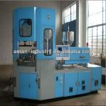 Full automatic plastic injection machine