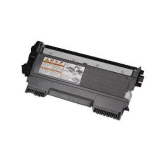 China TN540/3030 compatible pour le toner de laser de frère on sale