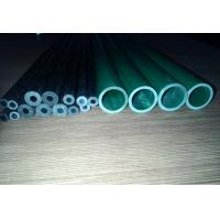 Stable Size and High Strength Fiberglass Stake
