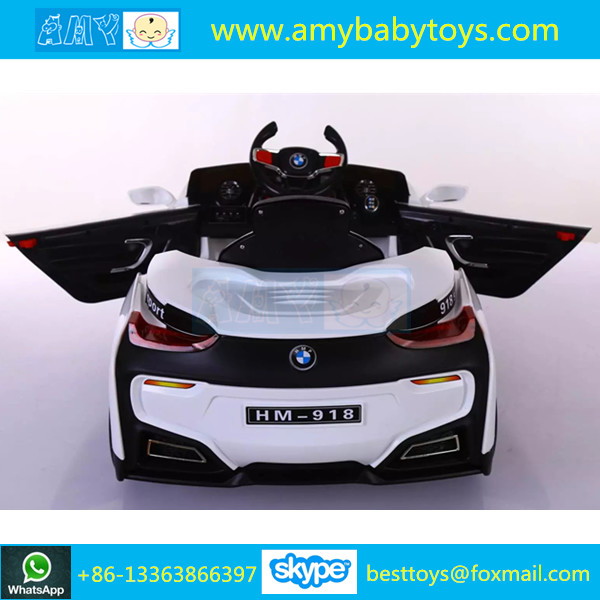 Bmw Car Toys For Sale Distler Windup Bmw Car Sold Antique Toys For