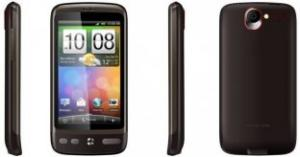 China Android gsm phone A3 best gsm android phone on sale