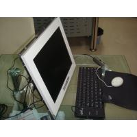 China Computer Style Touch Screen Skin Analysis Machine For Skin Care on sale