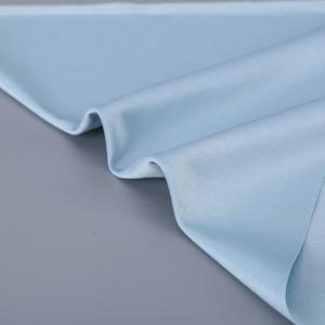 China Dust Free Polyester Cleaning Cloths , Cellulose Cleaning Cloths Wear Resistant,ESDcleanroomwiper on sale