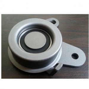 China DAC35520012 35x52x12 Wheel Hub Ball Bearings For ATV Parts on sale