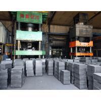 High Density Carbon Block Fine Grain Molded Graphite Block for Sale