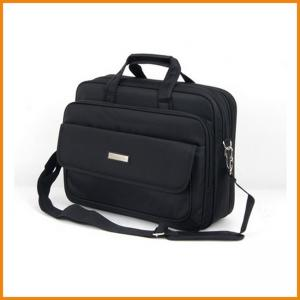 China 17 inch business briefcase laptop bags on sale
