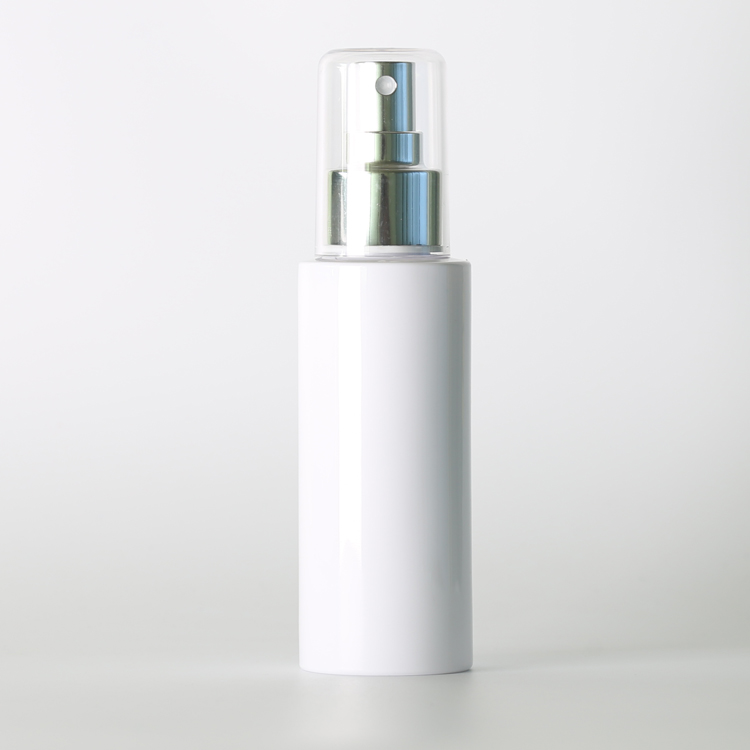 oil spray bottle.jpg