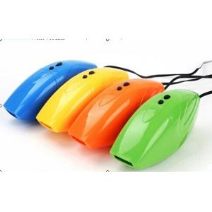 China 12V DC CAR/AUTO VACUUM CLEANER on sale