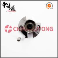Hydraulic head CABEZALES Corpo Distribuidor 7123-340S(7180-550S) DPA 4/8.5R for MF 86/ 265/ 270/ 275 Ano 75 a 89 Motor P